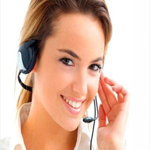 Call center job preparation tips