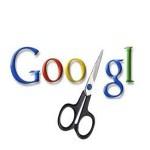 Google url shortner