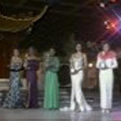 Aneta Beata Kreglicka Miss World 1989 Winner