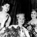 Miss World 1957 Winner