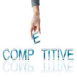 Facing Competitive Exam