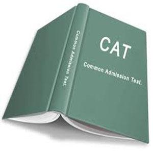 Tips for CAT Exam Preparation