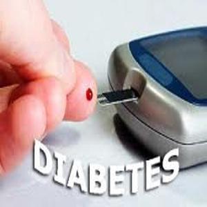 diabetess