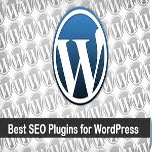 Best Seo Plugins to install in WordPress