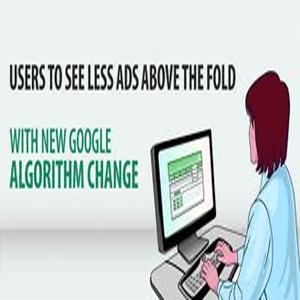 Google Changes Algorithm To Push Low-Quality web Sites