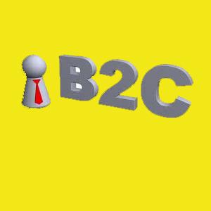b 2 c