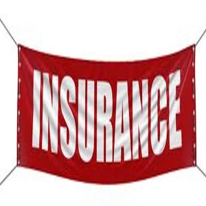 insurance amrketing