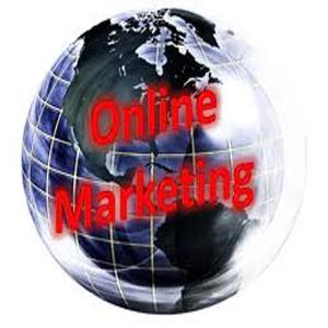 online mrketing