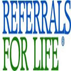 referral  mrketing