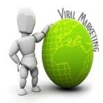 Viral Marketing Tips