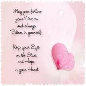 Best Love Quotations