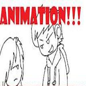 How do you do Animation