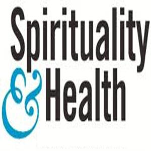 Spirituality on Health