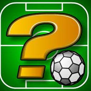 Football Quiz 4