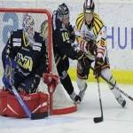 Hockey Quiz 3