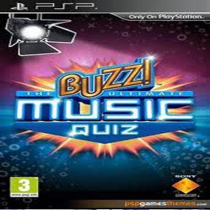 Music Quiz 5