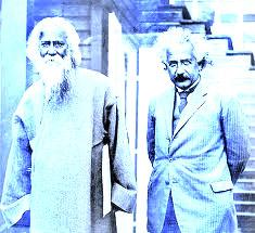 Nobel Prize Winners Quiz 1