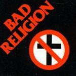Religion Quiz 4