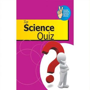 Science Quiz 3