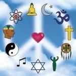 Religion Quiz 1