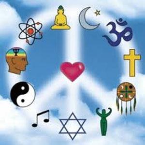 religionquiz 1