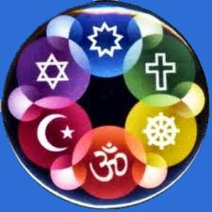 religionquiz 2
