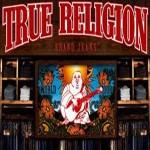 Religion Quiz 3