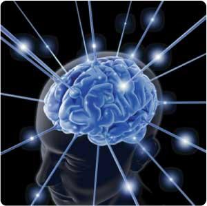 Tips for improving memory power
