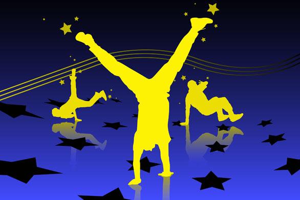 Career Opportunities In Dance Career In Dancing Field