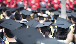 Career Opportunities in MBA