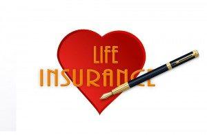 life_insurance