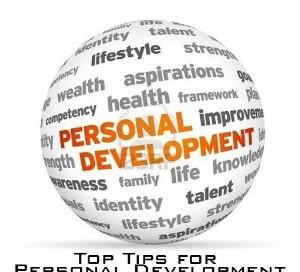 Personal Etiquette Tips
