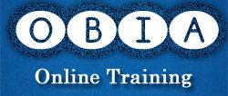 OBIA Training Institutes