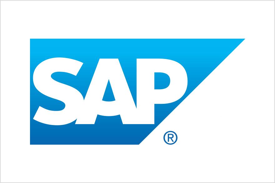 SAP Training Institutes
