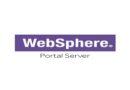WebSphere Portal Admin Training Institutes