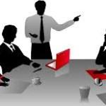 Tips To Have Effective Presentation Skills