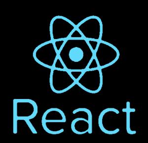 ReactJS Online Training In India