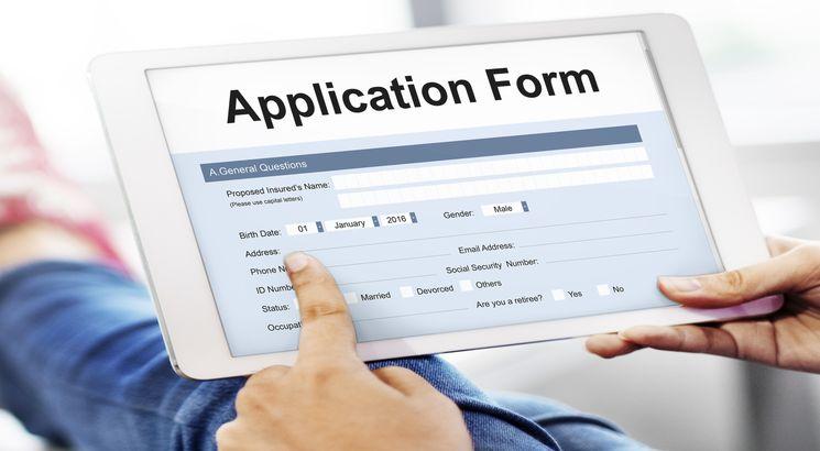 NTRO Job Vacancies 2019