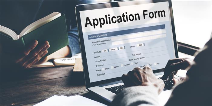 PGIMER Job vacancies 2019