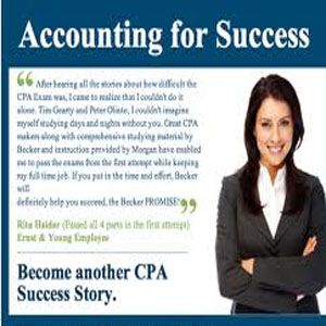 Interview tips for Accounting Professionals