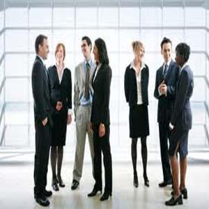 Tips to improve communication skills