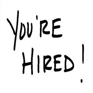 Top job interview questions