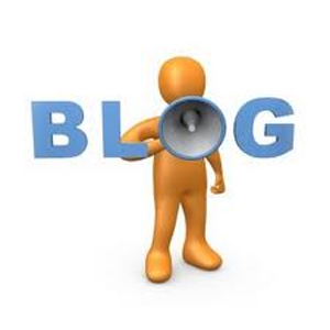 Advantages and Disadvantages of blogs