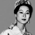 Miss Universe 1959 Winner