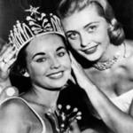 Miss Universe 1956 Winner