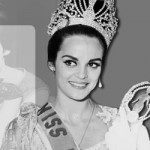 Miss Universe 1964 Winner