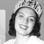 Miss Universe 1957 Winner