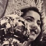 Miss Universe 1963 Winner