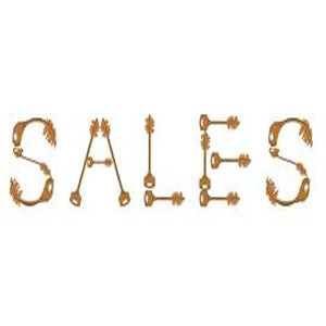 Tips for Sales Professionals