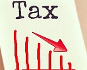 Government to Implement Direct Tax Code for 2011